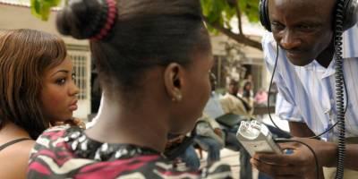 Radio Okapi : 15 ans d'information au service de la population congolaise