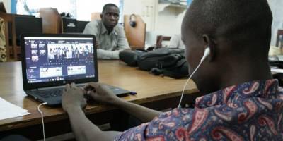 Radio Ndeke Luka démarre la production de vidéos