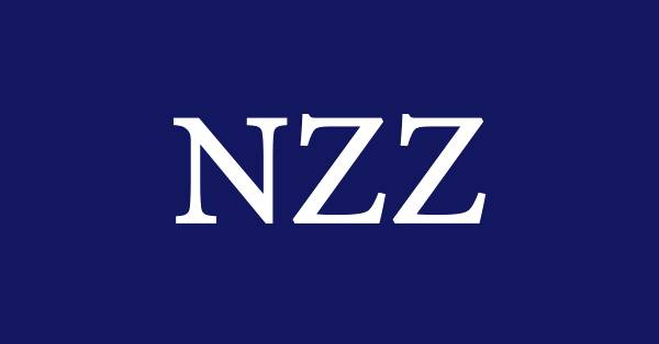 Tribune NZZ : Le défi de l'éducation aux médias