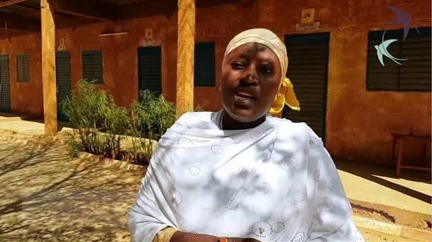 Témoignages de femmes journalistes au Niger sur Studio Kalangou
