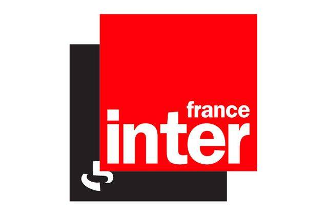 Fondation Hirondelle on France Inter, France's n°2 radio station